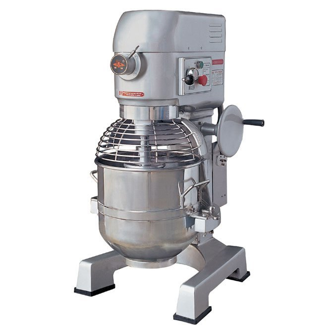 Food Mixer M30A