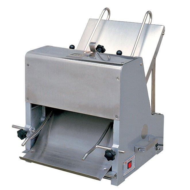 Bread Slicer TR350A