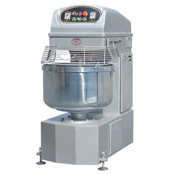 Spiral Mixers HS80/100/130/200