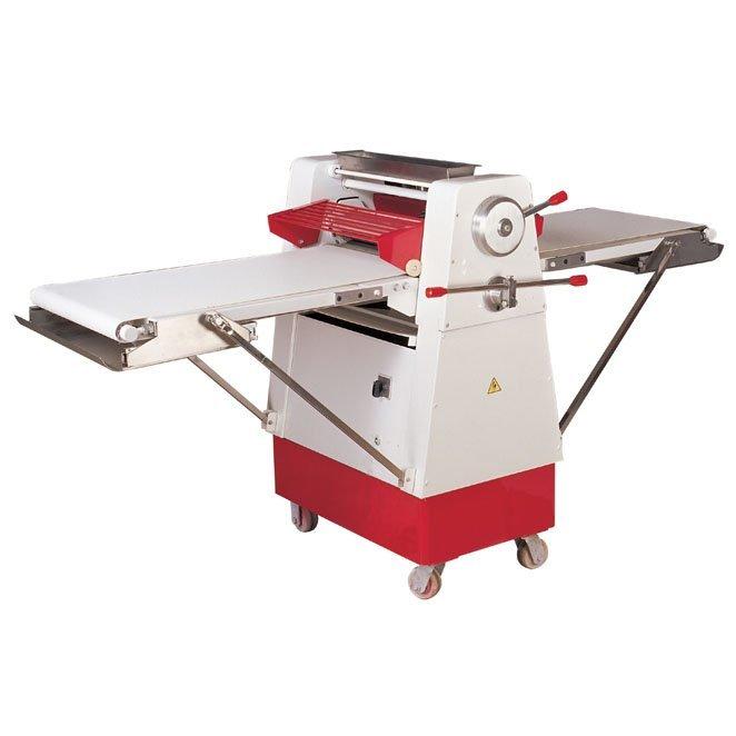 Dough Sheeter LSP520