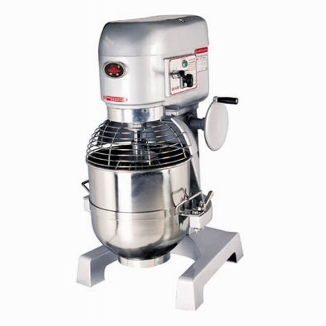 Food Mixer B30