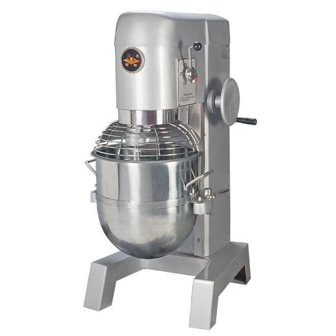 Food Mixer B50
