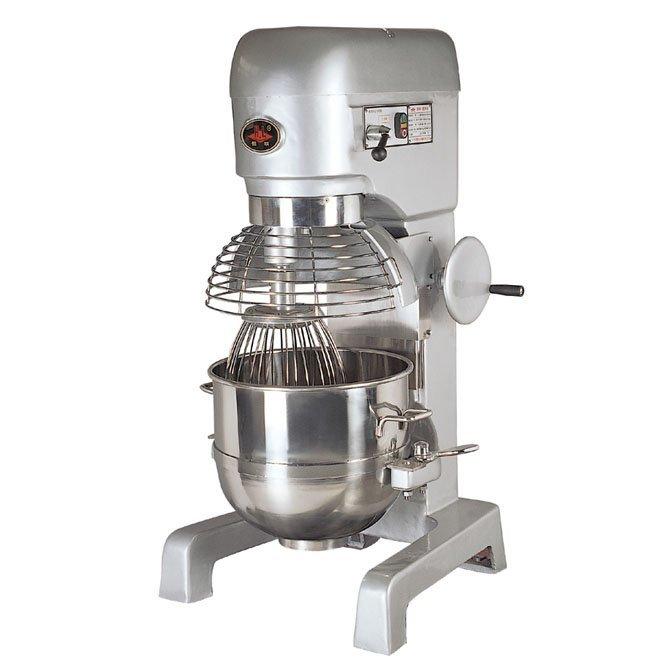 Food Mixer B40