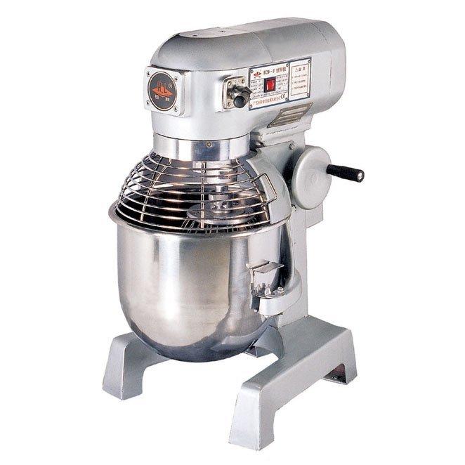 Food mixer B20F