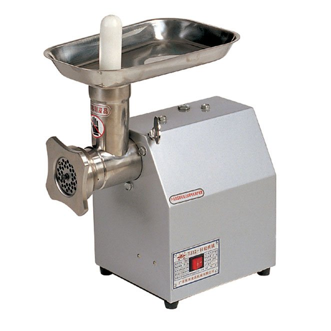 Meat Mincer TJ12H