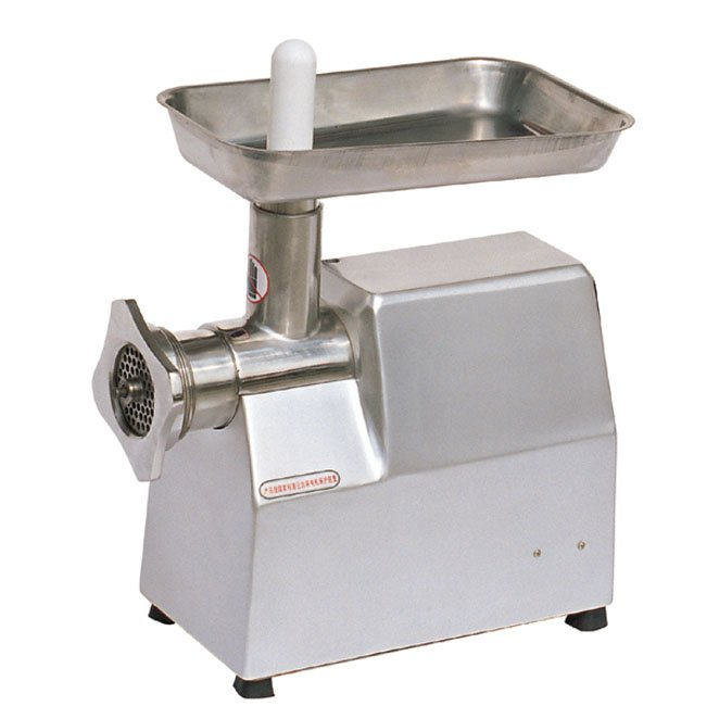 Meat Mincer TJ22A/22B