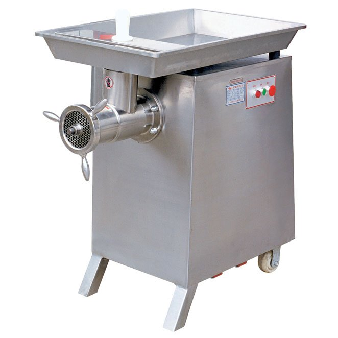 Meat Mincer TC42