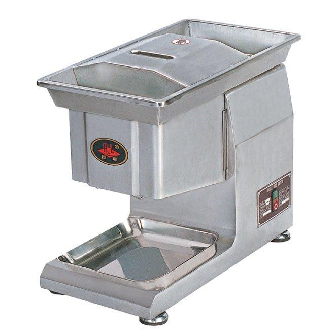 Meat Slicer  QR20A/ QR30A