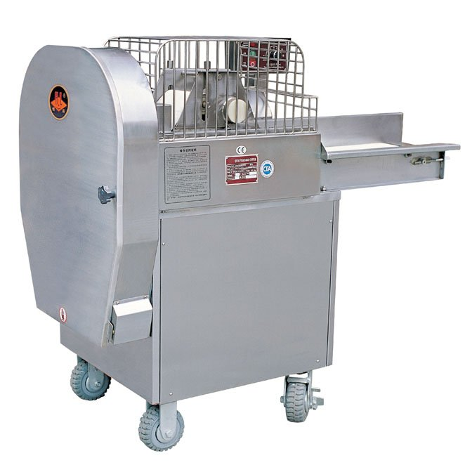 Vegetable Cutter QC160