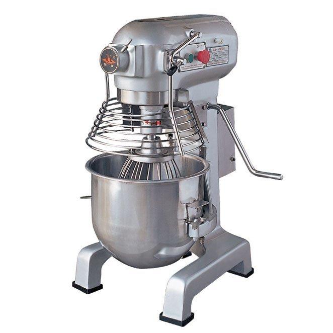 Food Mixer M20A