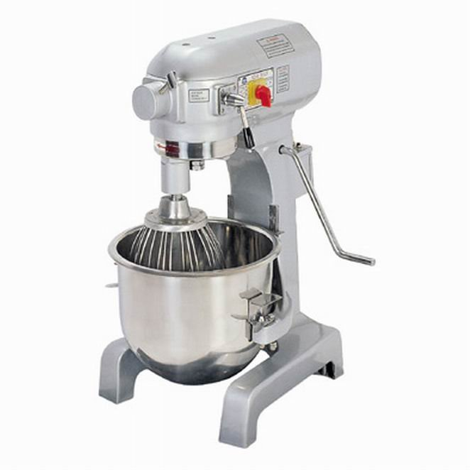 Food Mixer M20B