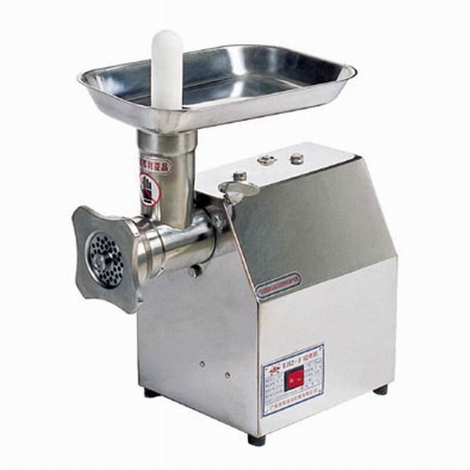 Meat Mincer TJ12F