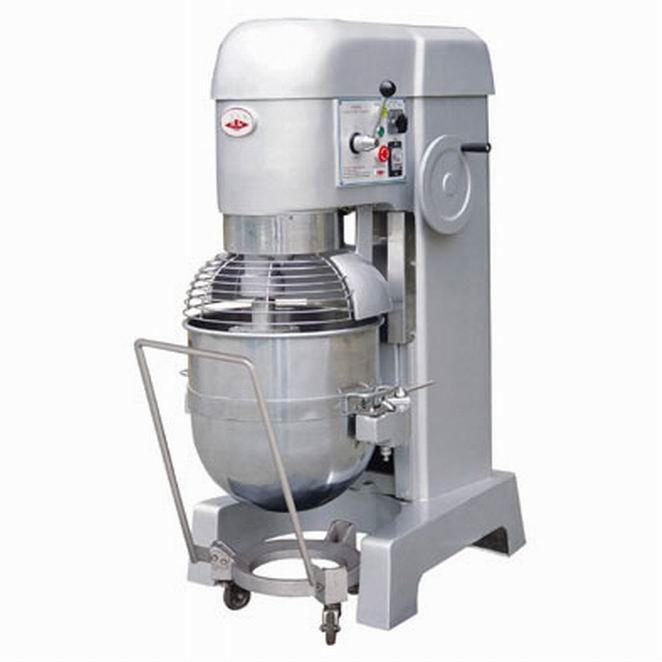 Food Mixer B60