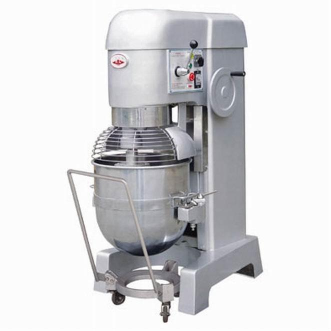 Food Mixer B60