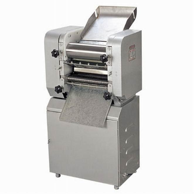 Kneading Machine MT30A/MT30B