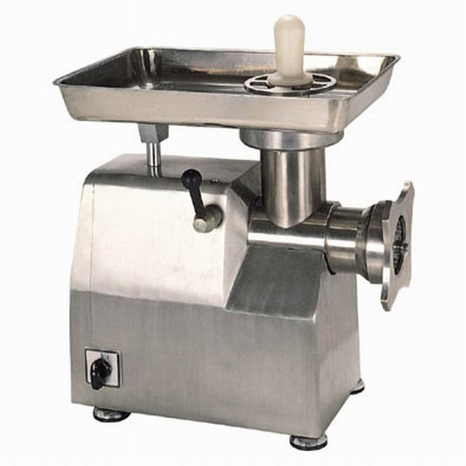 Meat Mincer TJ32A/32B