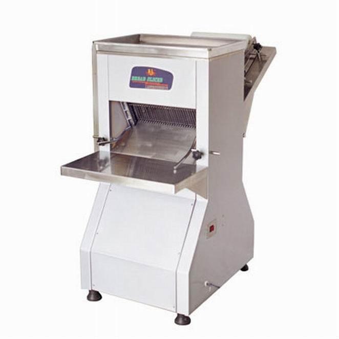 Bread Slicer TR380