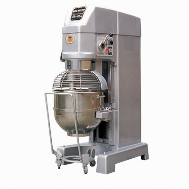 Food Mixer B80