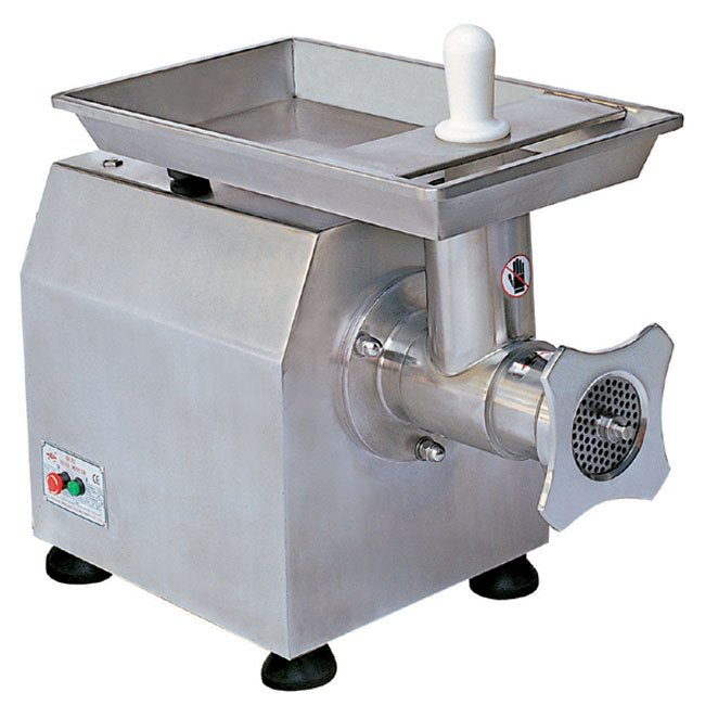 Meat Mincer TC32