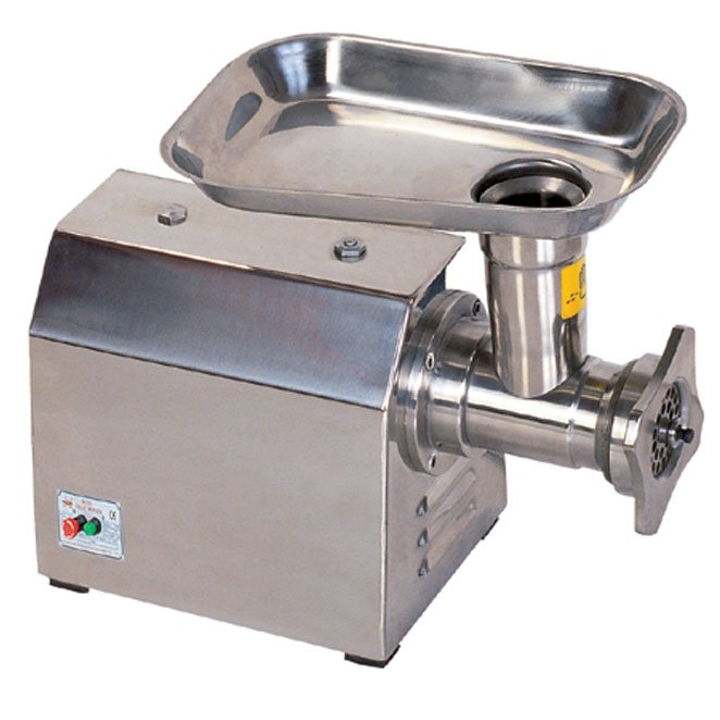 Meat Mincer TC12I