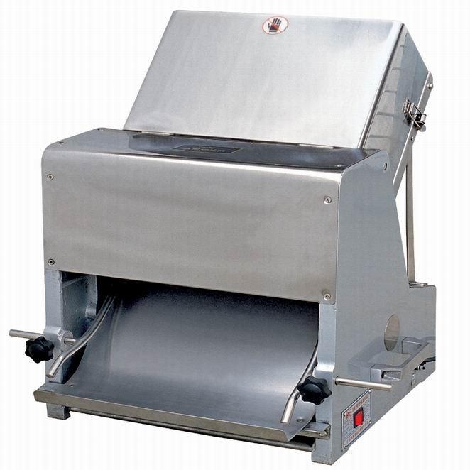 Bread Slicer TR350