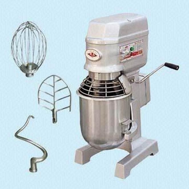 Food Mixer B10