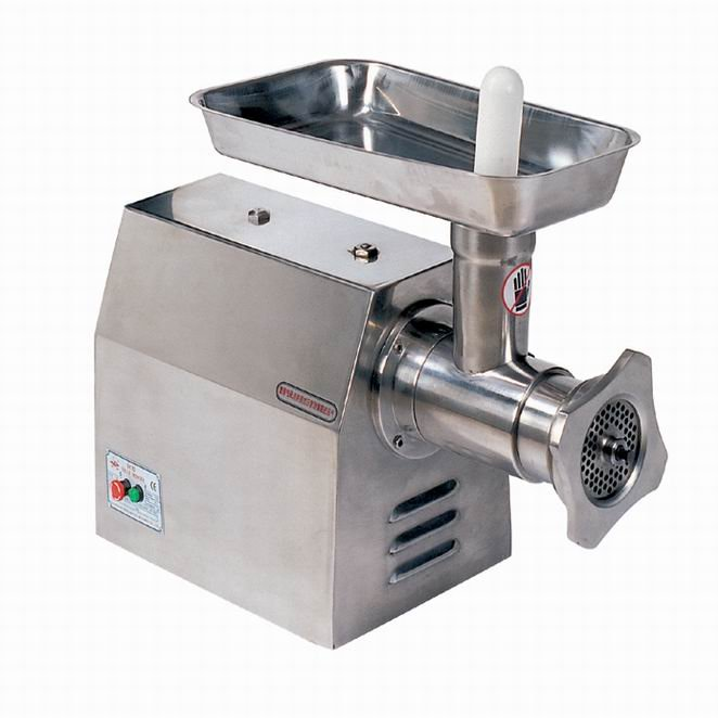 Meat Mincer TC22