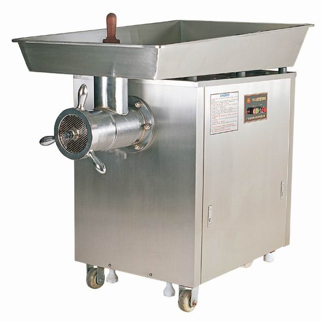 Meat Mincer TC52