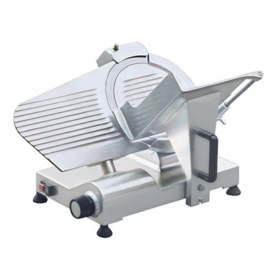 Meat Slicer QP30