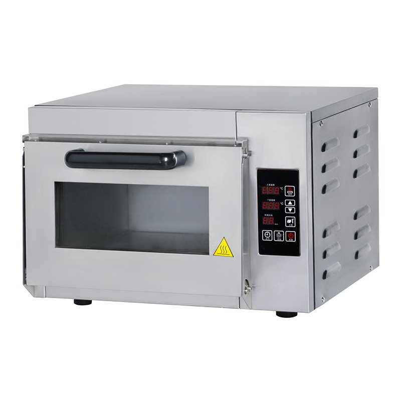Electric oven Series -DEO1