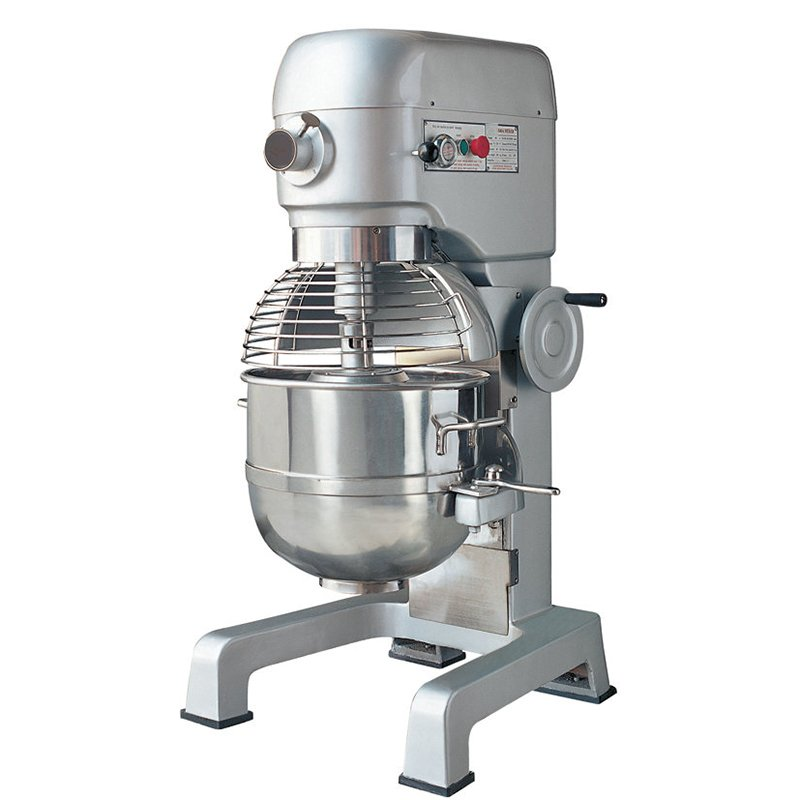 Food Mixer M40A