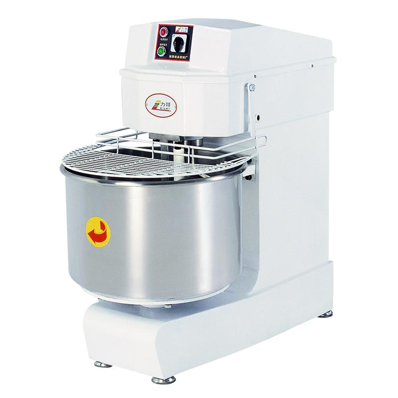 Sprial Mixer - SD30