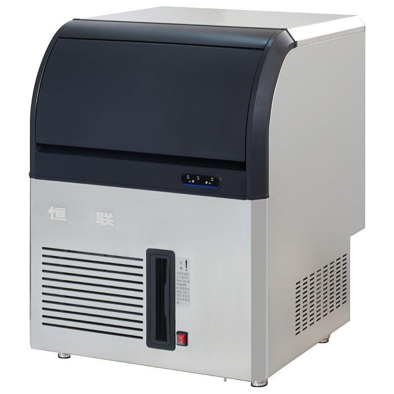 Ice Maker - ZBF-HL-40