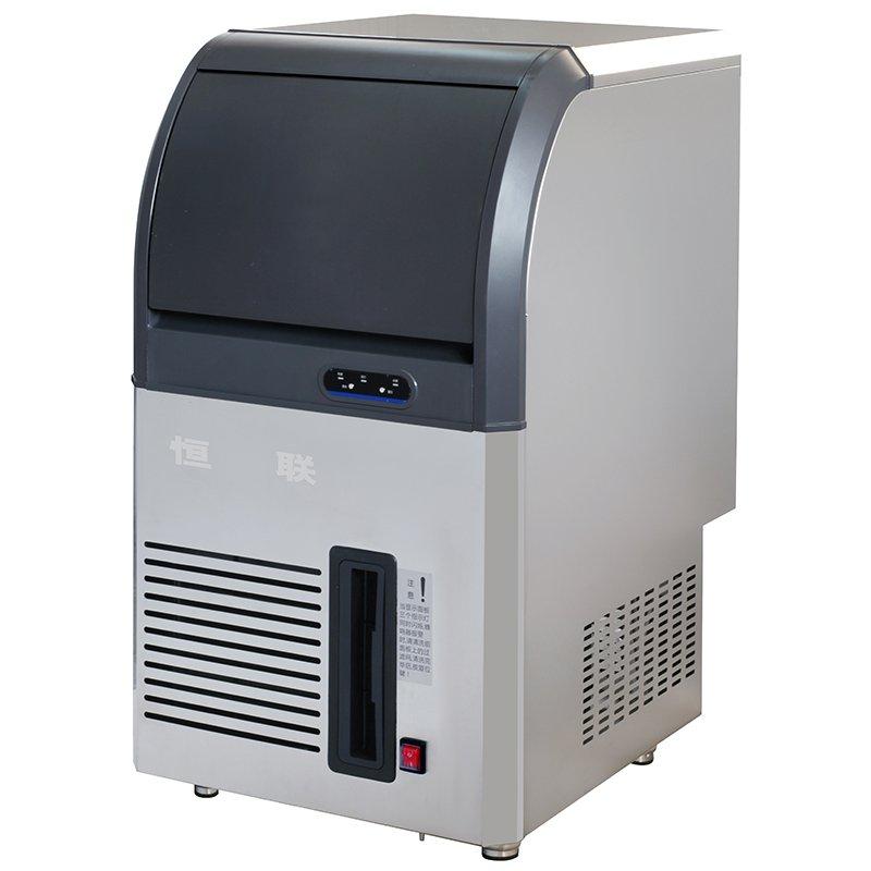 Ice Maker - ZBF-HL-90