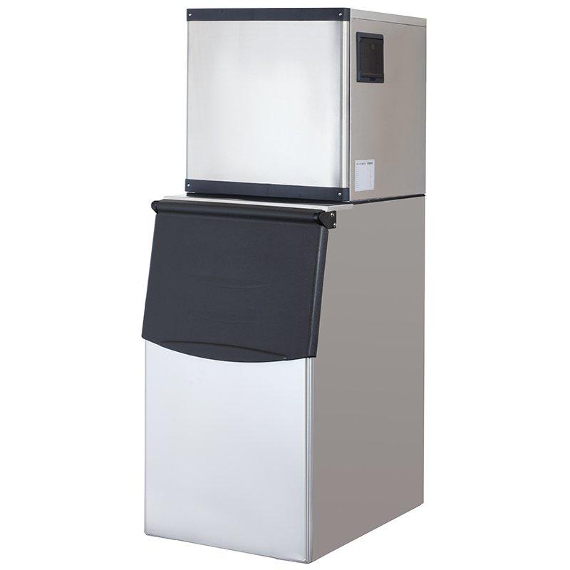 Ice Maker - ZBF-HL-160/230
