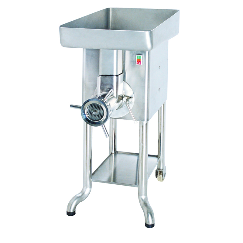 Meat Processing Equipment - TC32L