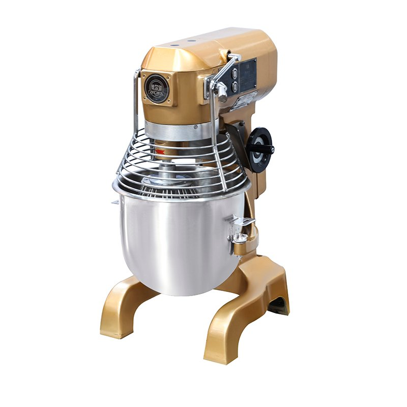 MB Series Food Mixer - MB20