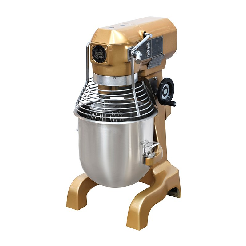 MB Series Food Mixer - MB25