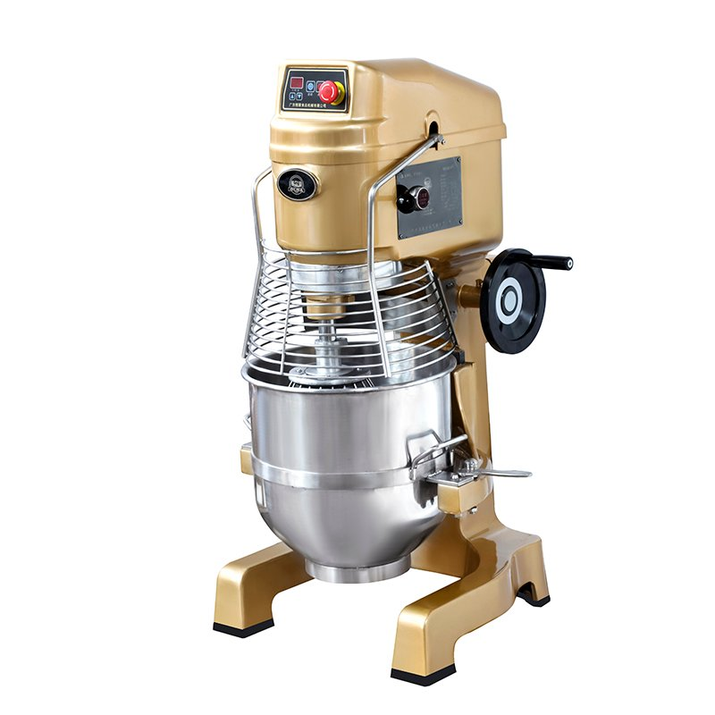 MB Series Food Mixer - MB30