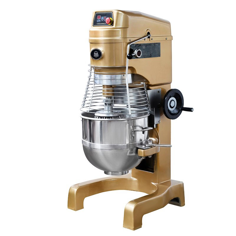 MB Series Food Mixer - MB40