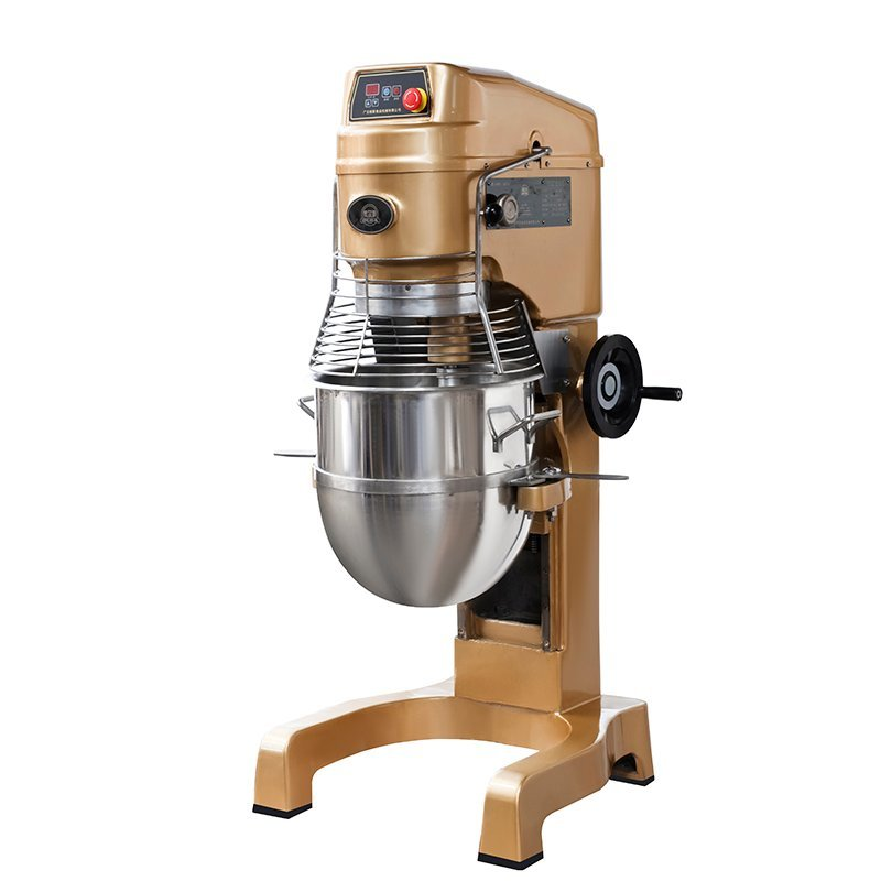 MB Series Food Mixer - MB50