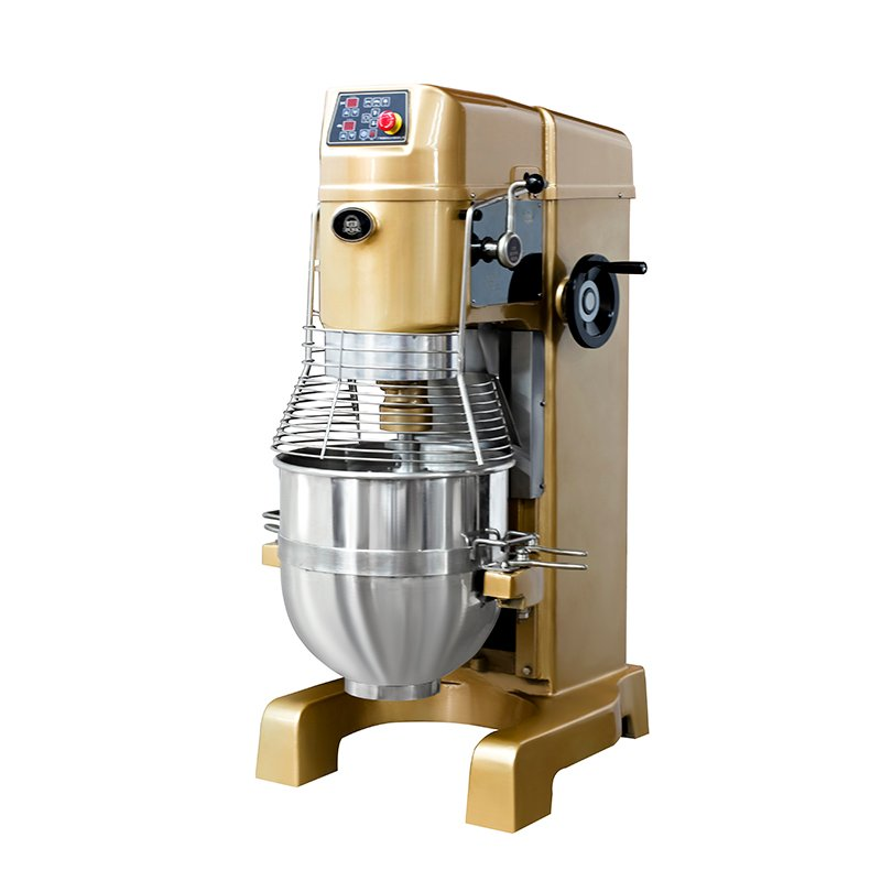 MB Series Food Mixer - MB60