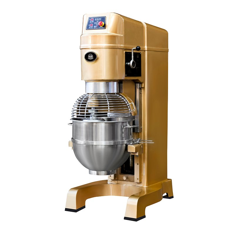 MB Series Food Mixer - MB80