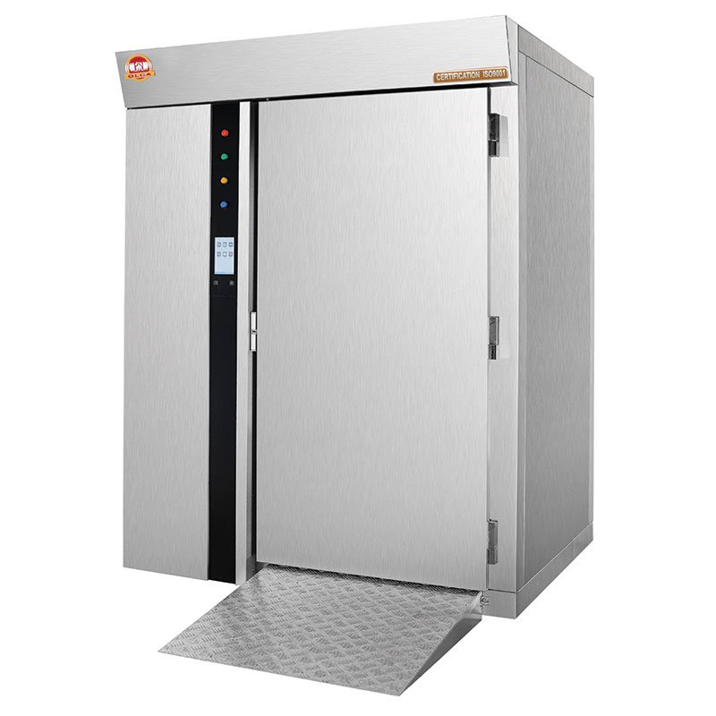 Refrigerated Cabinet - DR32