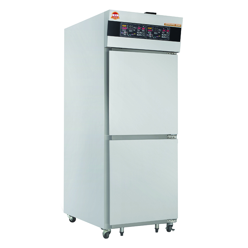 Refrigerated Cabinet - VFR32
