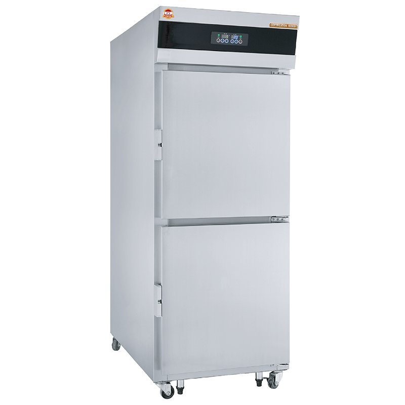 Refrigerated Cabinet - VR32-T/ VR32-T