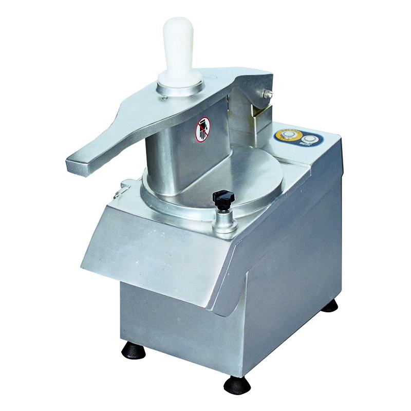 Vegetable & Fruit Equipment - MFC23A